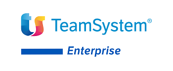 Teamsystem Enterprise Cloud software gestionale per PMI